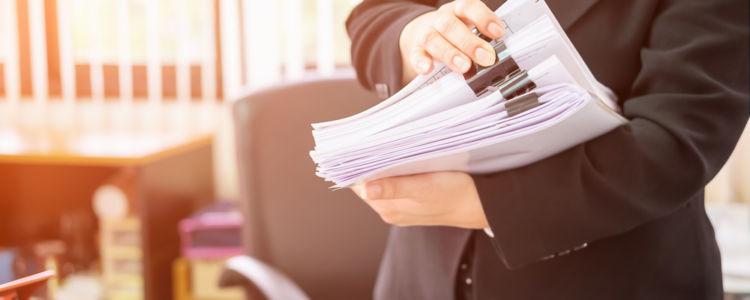 loi pacte en entreprise