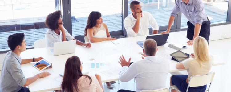 Mise en place des CSE et Conseils d'Entreprise, enjeux et partage d'expériences