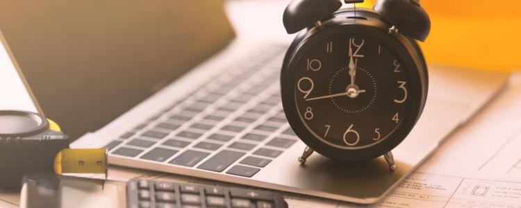 comprendre temps de travail et qvt