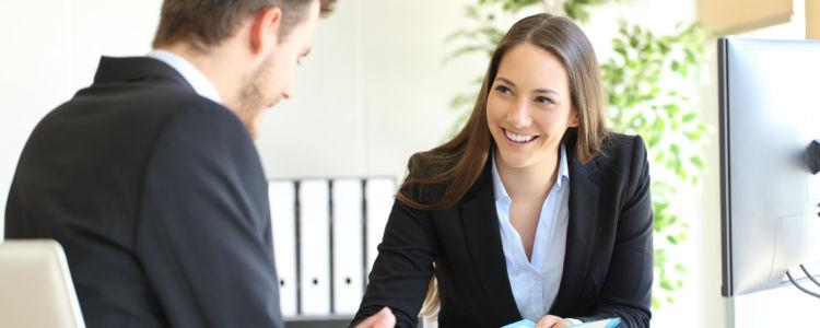 salariés evaluation en entreprise