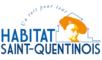 habitat-saint-quentinois