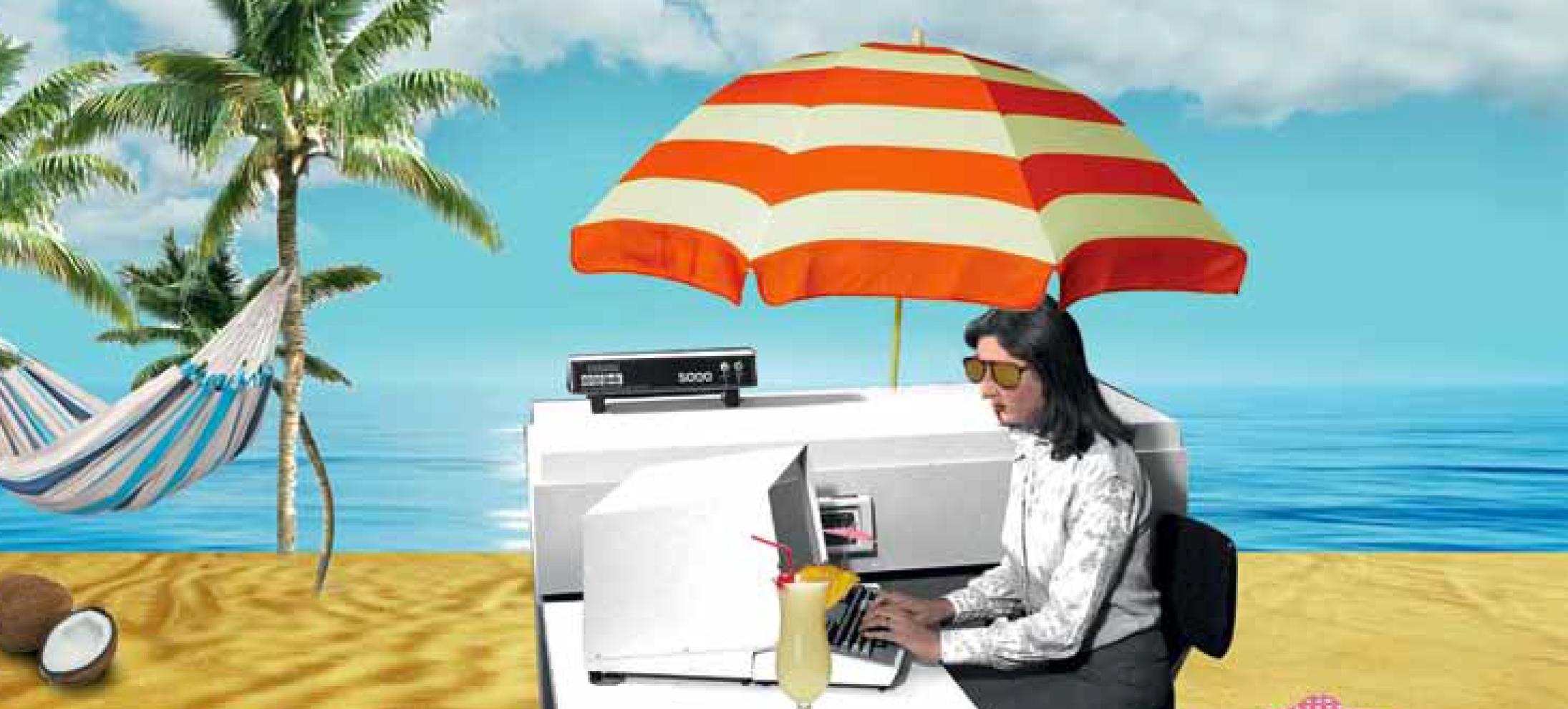 illustration-modernite-manageriale