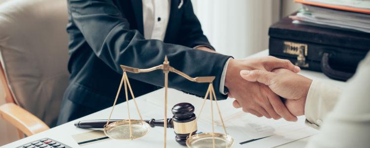 rôle des salariés lawsen avocats