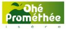ohe_promethee