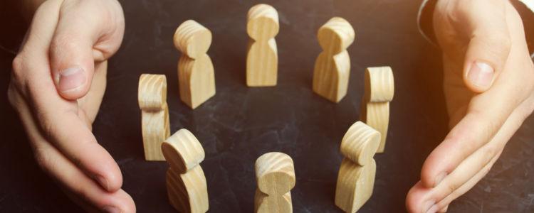 responsabilité pénale du salarié et de l'entreprise